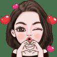Jessi So Cute