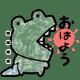 【カスタム】シュールな生き物たち