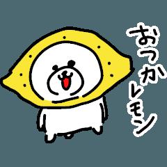 hetakkuma(shigo)