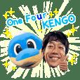 川崎フロンターレ公式 中村憲剛選手