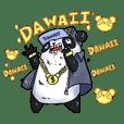 Dawaii II