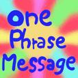 メッセージスタンプ part23