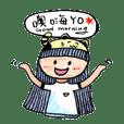 SuanSuan Life diary
