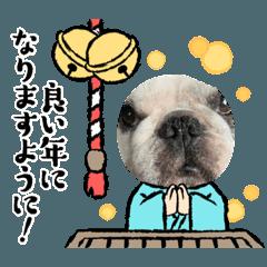 ishii.com_20201227140343