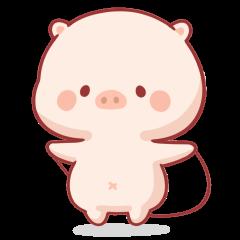 小豬萌萌10