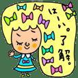 セットパック 名前ベスト 敬語〜タメ口