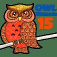 OWL Museum 15