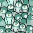 ペ・ペ・ペンギン