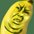 Angry Bananas : Good smell Banana Fx