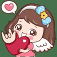 Look Mai Valentine