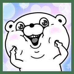 Bear100%