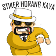 Horang Kaya