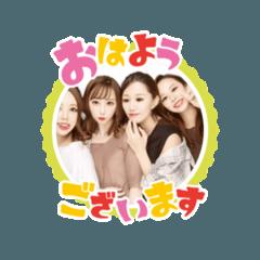 TakahashiManami_20210108170459
