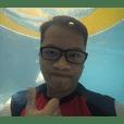 Karyotubruk Underwater