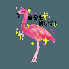nancy_20210110193046