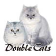 Double Cats 1