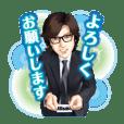 misaki 01