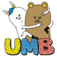U.M.B