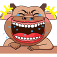MOOMOOCHA Animated