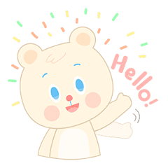 NONO熊