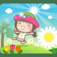 มอนโตะ ในฤดูใบไม้ผลิ