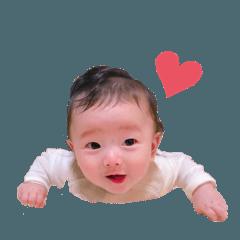 nancy_20210115202648