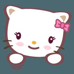 moka (meow)