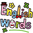 Big English Words