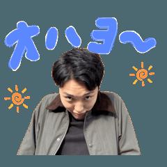 Yuuka_20210117140135