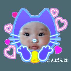 Sheo_20210117123232