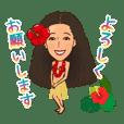 Aloha Mimie's Creation_20210116182008