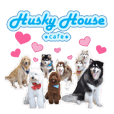 Husky House Cafe