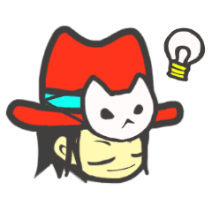 Red-hat12