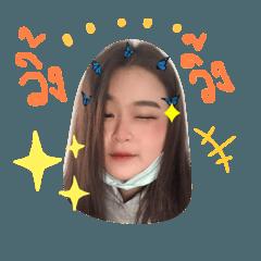 Sawanya_20210118102253
