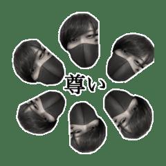 WATASHIDAYO_20210119170457