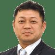 たけし 2017-01