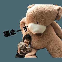 mayuko_20210121193850