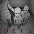 Bald head 2