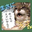 kanekirika_20210124221548