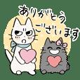 shikaruneko21(kimochi wo tsutaeru)