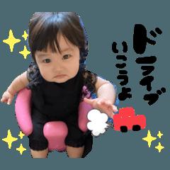 kinchan_20210125205348