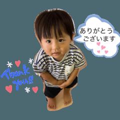Haruto Mama_20210125205209