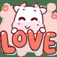 N9: Cowy :) Love U