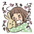 Etsuko's life style