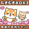 MUGIMUGI-BOX 3