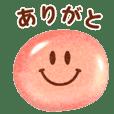 PUKU SMILE