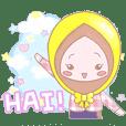chibi neechan : animated vol 1