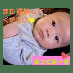 てんちゃん坊ちゃん2021,01,