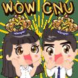WOW CNU
