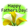 A message of the Father's Day! Part2